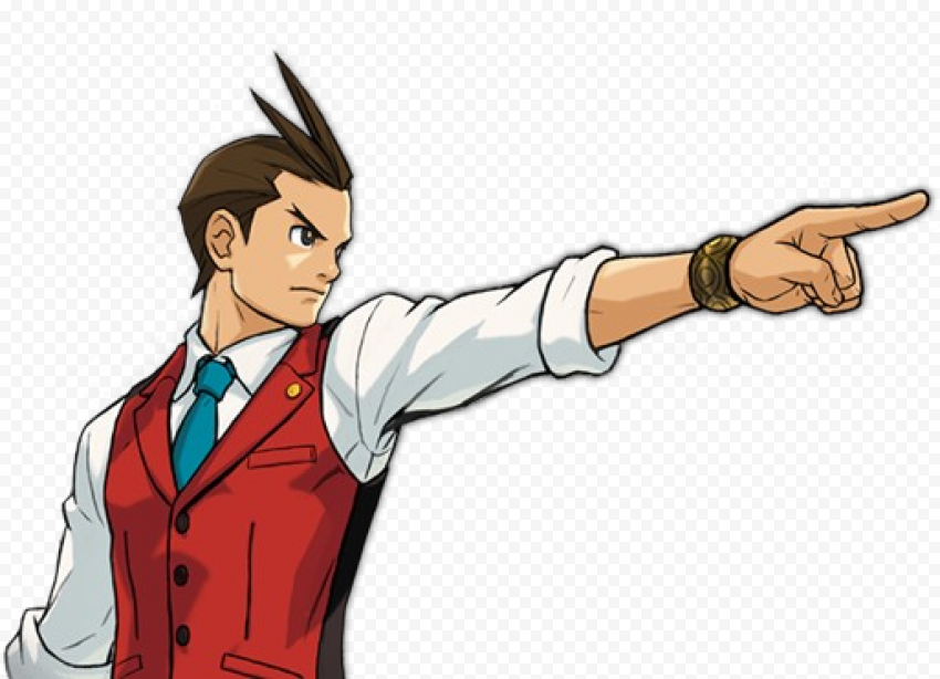 ace attorney picture free download