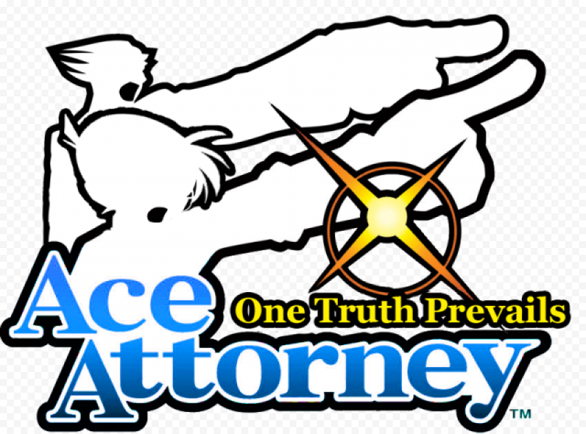 ace attorney png file free download