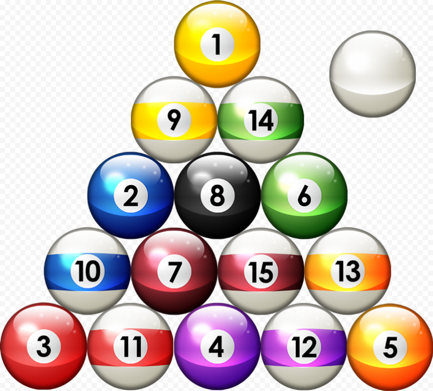 ball pool transparent image Free png download