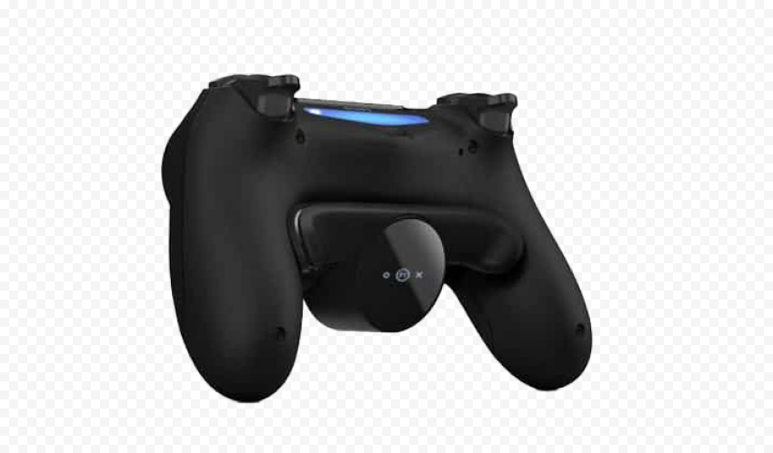 PS5 Controller PNG Clipart free download