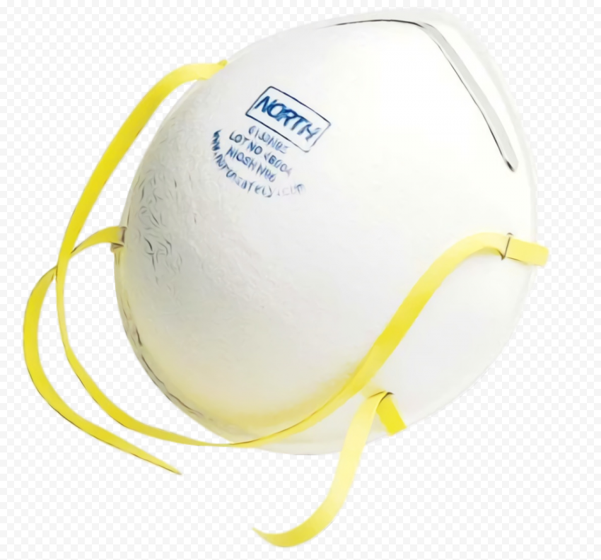 n95 surgical mask doctor
