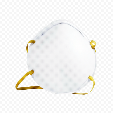 n95 surgical mask doctor 3m yellowceiling