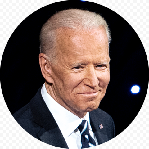 joe biden arrow hd png download