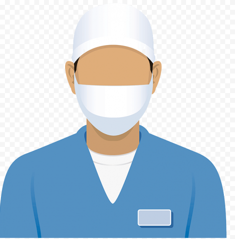 Medical Mask PNG Transparent Picture  Free download