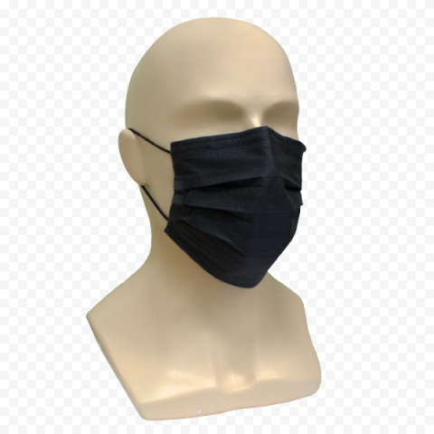 Medical Mask PNG HD  Free download