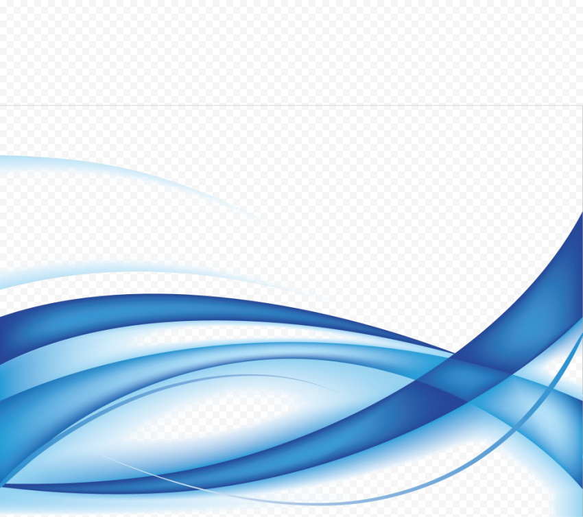 Abstract Wave PNG HD Free download