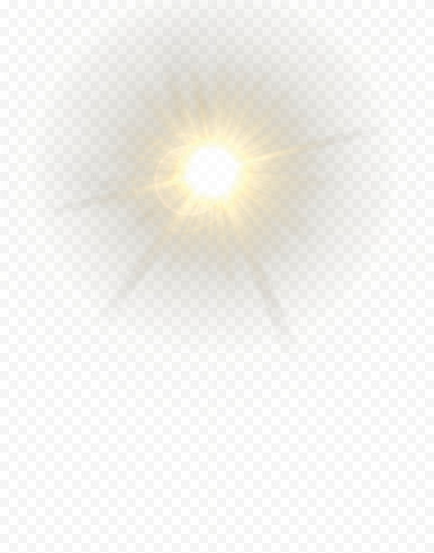 Flare Lens PNG Photo Free download