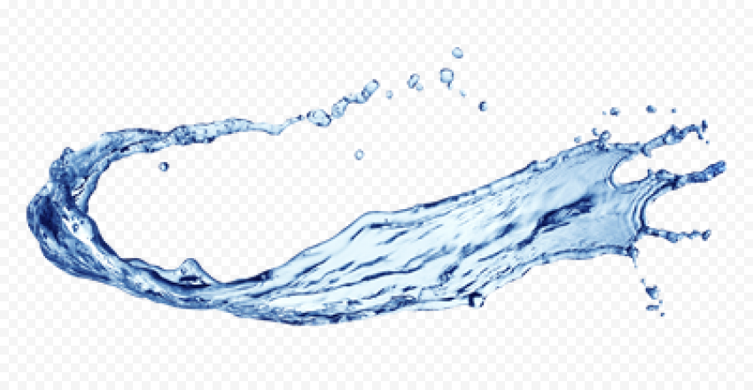 Water PNG Photos Free download