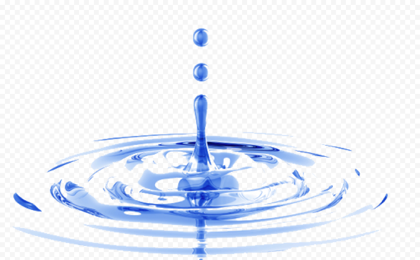 Water Drop Transparent PNG Free download