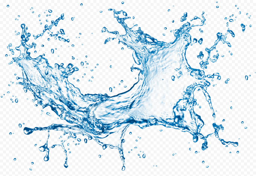 Water Drops Transparent PNG Free download