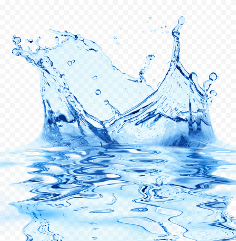 Water Drops PNG Image Free download