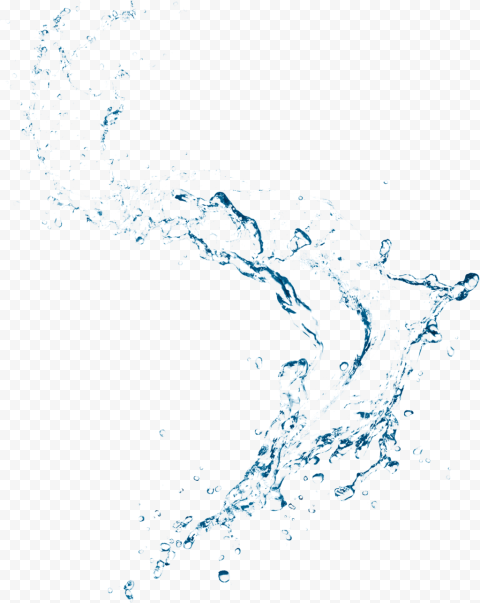 Water Drops PNG Photo Free download