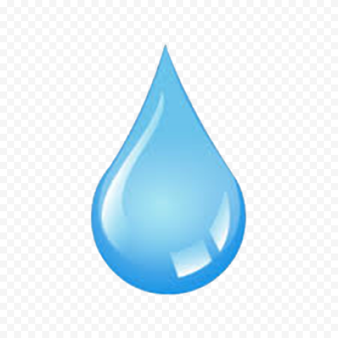 Water Drop PNG Transparent Image Free download