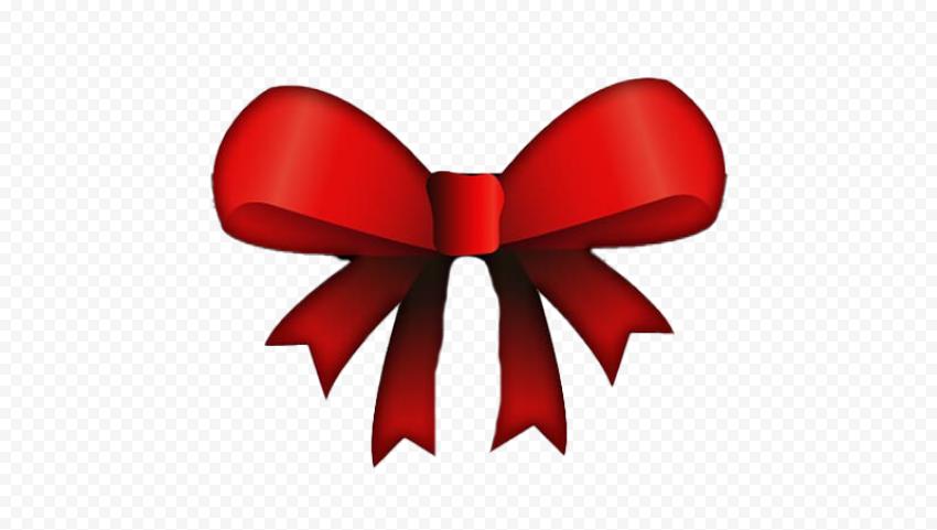 Plaid Ribbon PNG Transparent Free download
