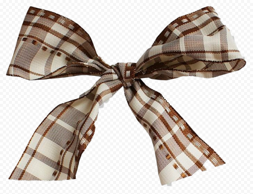Plaid Ribbon PNG Clipart Free download