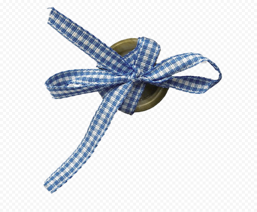 Plaid Ribbon Transparent Images PNG Free download