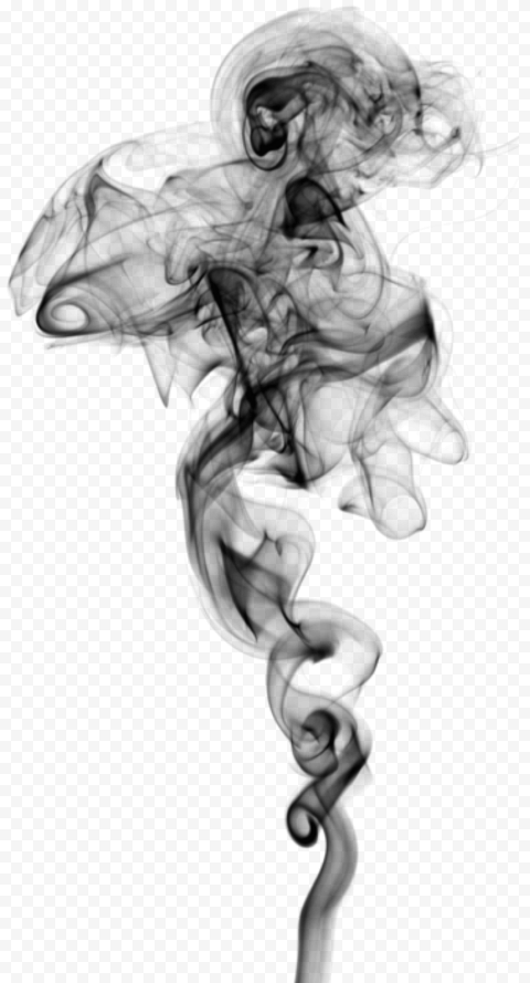 Smoke PNG HD Free download