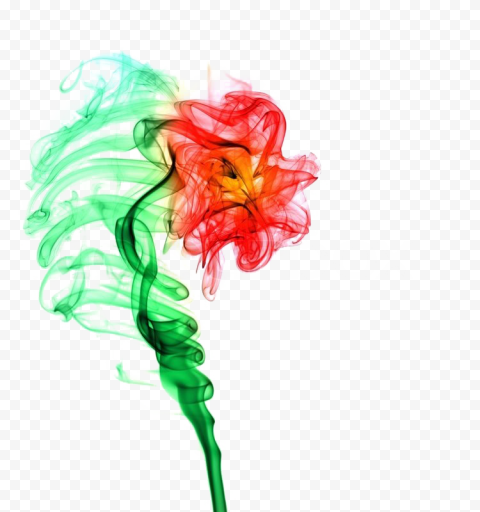 Colorful Smoke PNG Clipart Free download