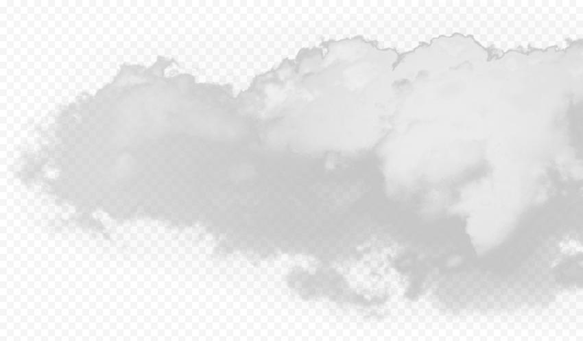 Smoke PNG Transparent Image Free download