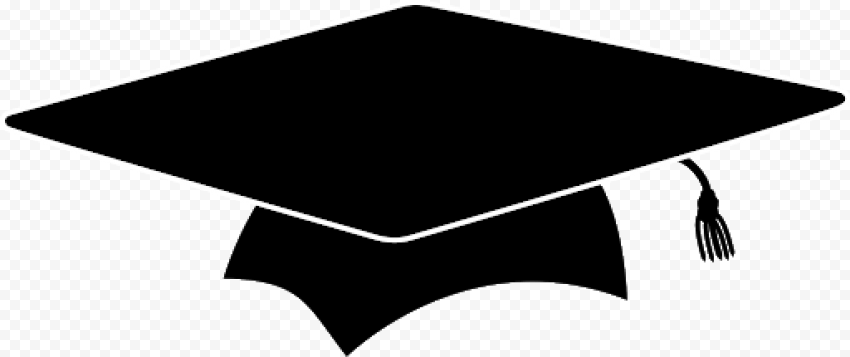 Academy Hat PNG Picture
