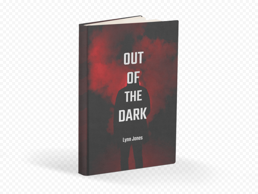 Book Cover PNG Clipart transparent