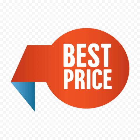 Sale Badge PNG Image