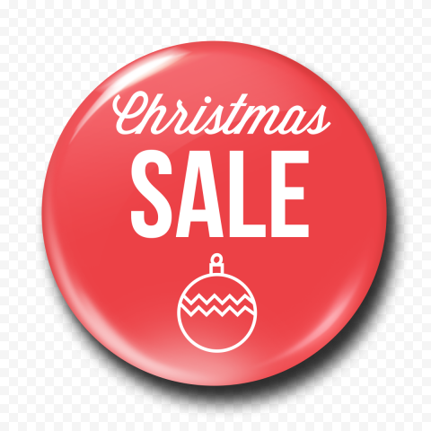Sale Badge PNG Clipart