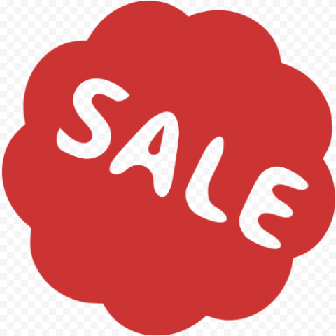 Sale Badge PNG Picture