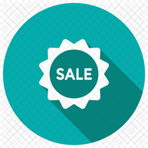 Sale Badge Transparent Images PNG