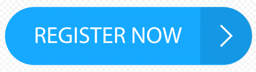 Register Button PNG Image