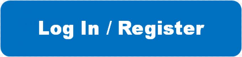 Register Button PNG Clipart