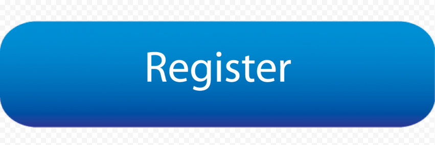 Register Button PNG HD
