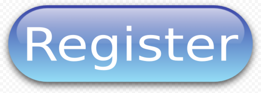 Register Button PNG Free Download