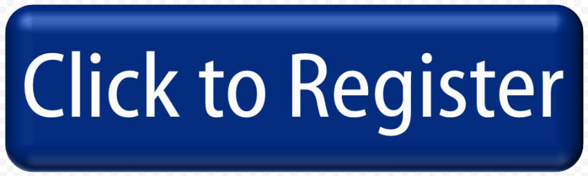 Register Button PNG File