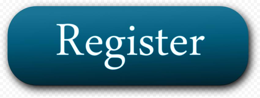 Register Button Transparent PNG