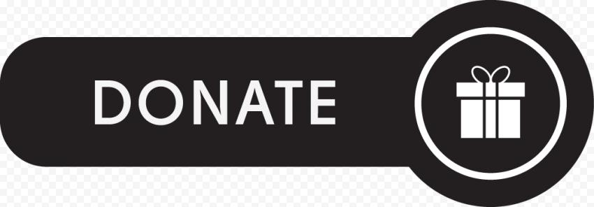 Donate PNG Transparent