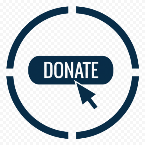 Donate PNG Clipart