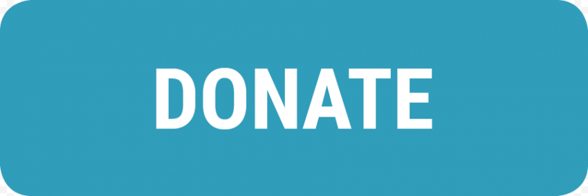 Donate Transparent Background