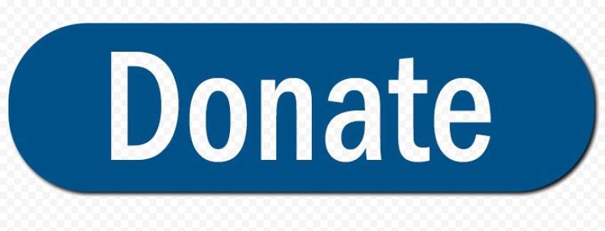 Donate PNG File