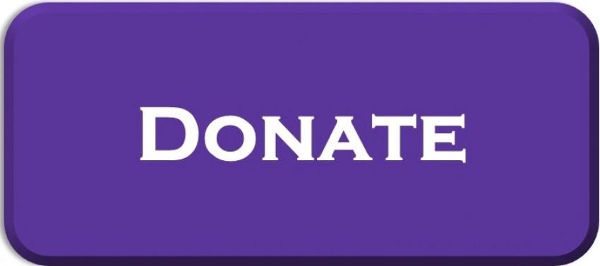 Donate Transparent Images PNG