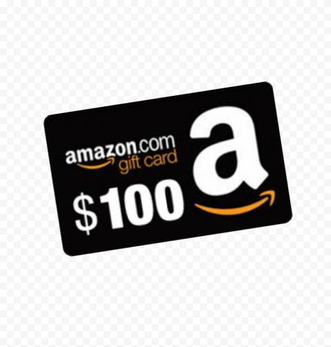 Amazon Gift Card PNG Photos