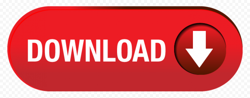 Red Download Now Button PNG Photos