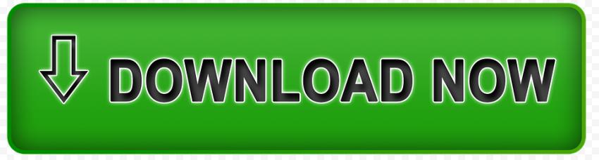 Download Now Button Transparent PNG