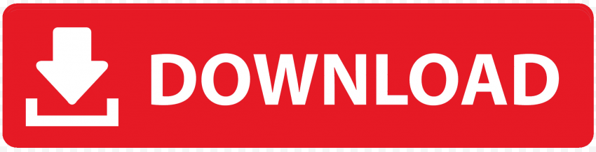 Red Download Now Button PNG File