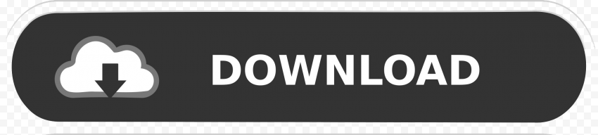 Download Now Button PNG Image