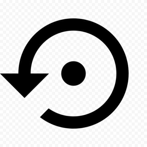 Restore Transparent PNG