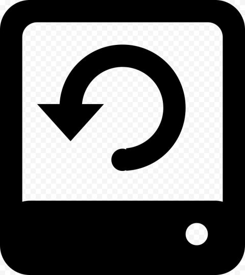 Restore PNG Clipart
