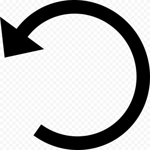 Restore PNG Transparent Image