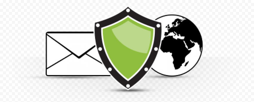 Web Security PNG Image