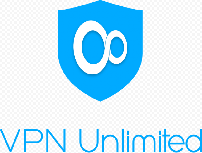 Unlimited Download PNG Image